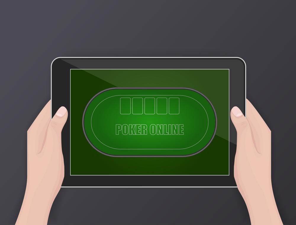 Start your own online casino